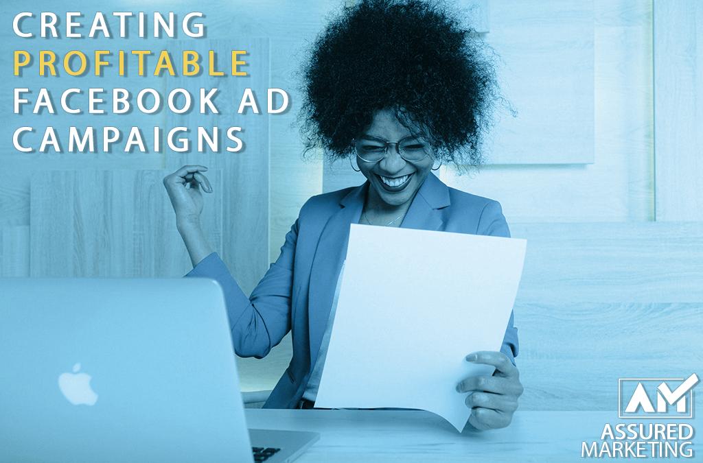 facebook ads blog featured image