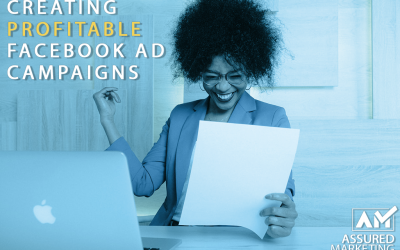 Best Ways to Improve Profitability on Facebook Ads