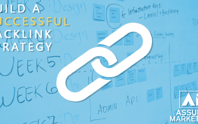 SEO for Fashion – How To Get Backlinks & Why They're  Important