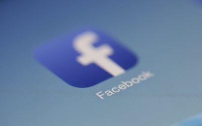 Monday Morning Coffee Reading:  Facebook Marketing In-Depth