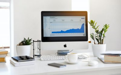 Digital Marketing For UK Small to Medium Enterprises