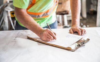 5 Marketing Tips For Tradesmen Businesses